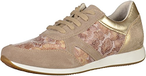 26 Tamerici Tipo Donne Sneakers 23631 1 qFFwrxTEp