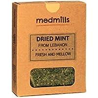 Lebanese Dried Mint | 30g