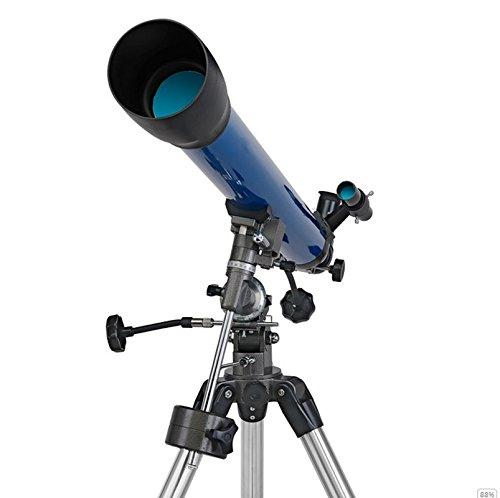 lihong-telescopio-astronomico-alta-tasa-paganos-placas-de-refraccion-microsoft-telescopio-nuevo-clas