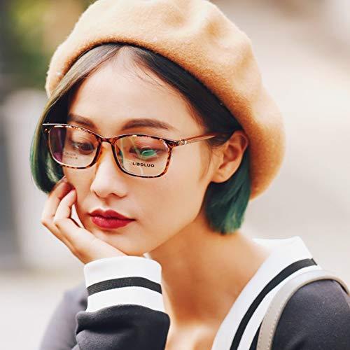 Han Ban Xin Stil tr 90 quadratischen Rahmen Brillengestell 100 nehmen EIN weibliches Brillengestell tr   90 Männer und Frauen, die im allgemeinen Gebrauch und anastigmatischen Spiegel mit NA