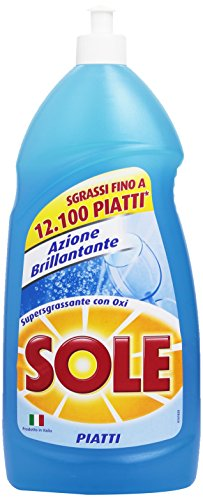 sole-detersivo-per-piatti-azione-brillantante-supergrassante-con-oxi-1100-ml