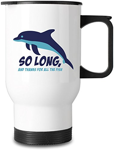 hitchhikers-guide-16oz-stainless-steel-mug