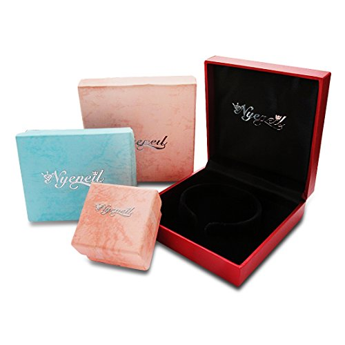 Argent 925/1000 Charm Verre De Murano Compatible Europeen Bracelets Pour Colliers Bracelets (29) 36