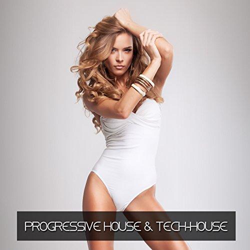 Progressive House & Tech-House