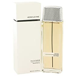 Adam Levine FOR WOMEN by Adam Levine - 3.4 oz EDP Spray
