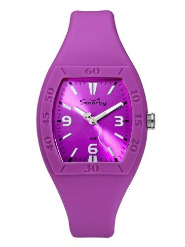 glamour-time-smarty-sw101l-big-montre-femme-quartz-analogique-cadran-magenta-bracelet-silicone-magen