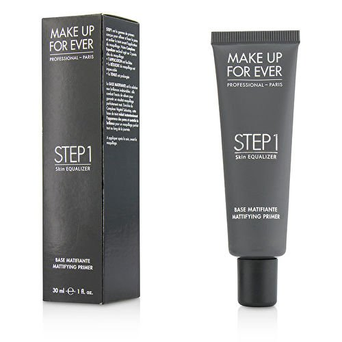 make-up-for-ever-step-1-skin-equalizer-1-mattifying-primer-30ml