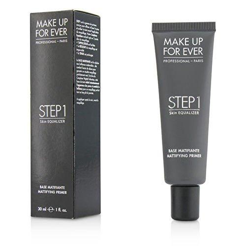 make-up-for-ever-step-1-skin-equalizer-1-mattifying-primer-30ml