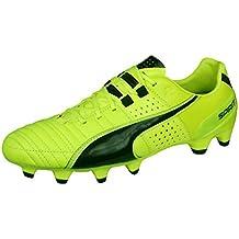 Puma Spirit II FG Hombre Botas de fútbol