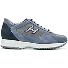 Scarpe Hogan Maschili