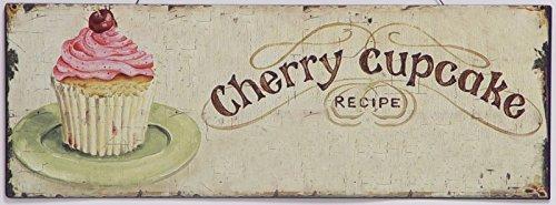 cherry-cupcake-nostalgia-targa-in-stile-retro-da-cucina-cafe-homedeko