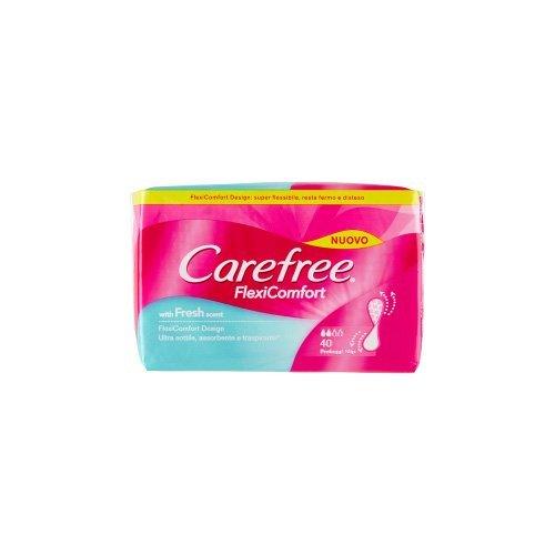 carefree-proteggi-slip-femminili-40-pezzi