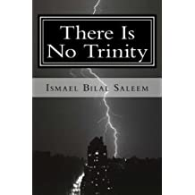 There Is No Trinity: Volume 3 (When You Read This Book You Will Know)