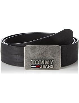 Tommy_Jeans Cinturón para Hombre