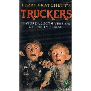truckers-terry-pratchett-video-feature-length-version-tv