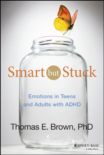 smart-but-stuck-emotions-in-teens-and-adults-with-adhd