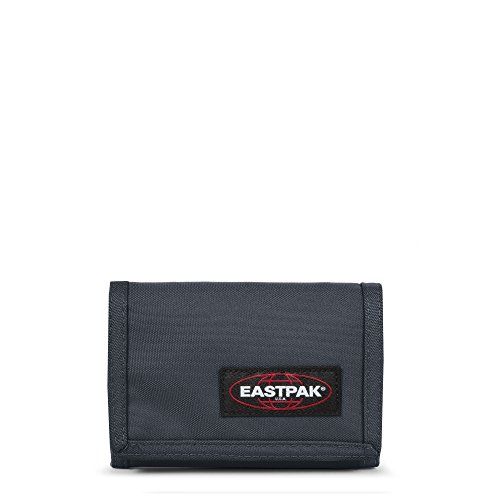 Eastpak - Crew - Portefeuille - Midnight