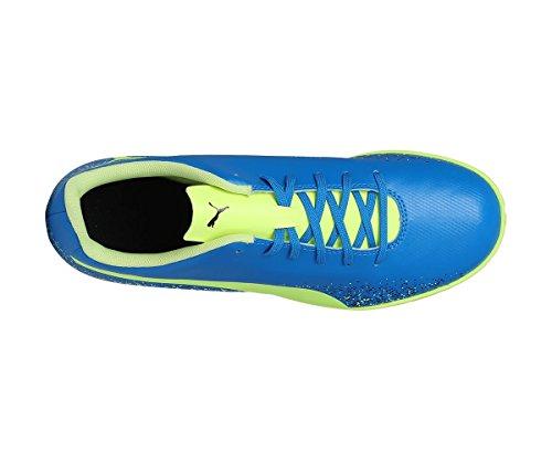 Puma-Mens-Truora-It-Football-Boots