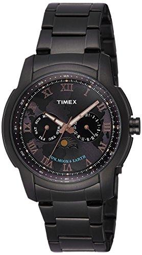 41aZPFtcnNL - Timex tw000y510 E Class Mens watch