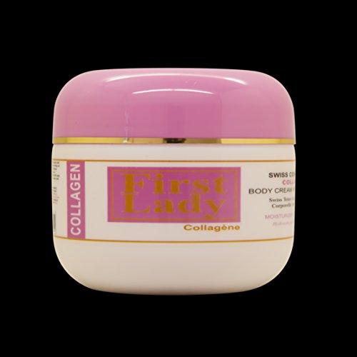 first-lady-swiss-complex-collagen-w-vitamin-e-cream-creme-500ml-timeless-skin-collagen-elastin-facia