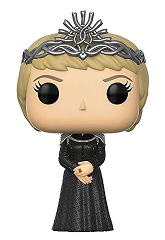 Figurine Pop ! Game of Thrones 51 - Saison 7 - Cersei Lannister