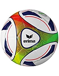 Erima Hybrid Training Ballon de Foot Mixte
