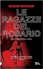 Idea Regalo - Le ragazze del rosario