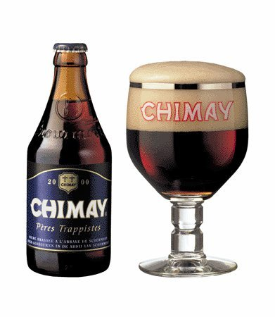 chimay-bleue-blue-12-x-330ml-bottles-chimay-brewery