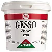 GESSO - Imprimación (1 L, RT24192001)