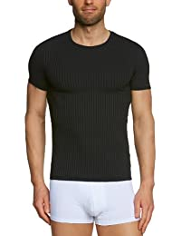 Bruno Banani - T-shirt -  - Col ras du cou Homme
