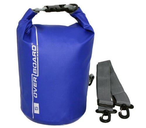 overboard-sac-cylindrique-5-l-bleu-5-litres
