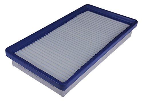 Blue Print ADM52246 Luftfilter/Motorluftfilter