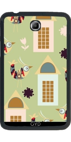 case-for-samsung-galaxy-tab-3-p3200-7-birds-pattern-by-luizavictorya72