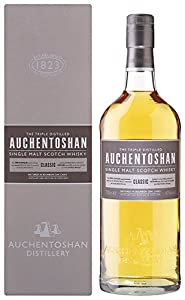 Auchentoshan Classic Whisky 70 cl by AUCHENTOSHAN