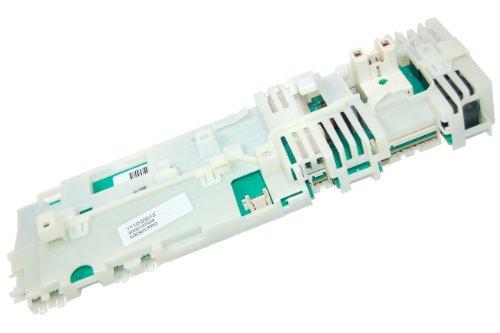 Bosch lavadora módulo de Control Pcb. Genuine número de pieza 447813