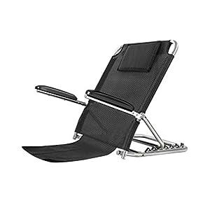 GLJY Rückenlehens-Support anpassbar