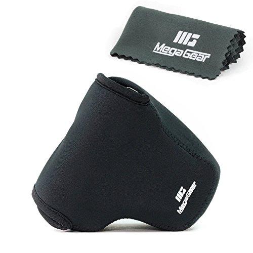 megagear-ultra-light-neoprene-borsa-per-nikon-coolpix-b500-digital-camera-nero