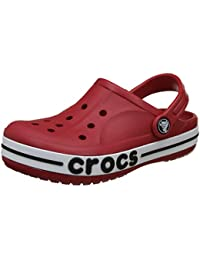 f9e6d9a15fdc47 Amazon.in  Crocs  Shoes   Handbags
