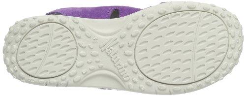 Naturino Unisex Kids 5670 Slingback Sandals