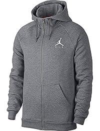 Amazon.it  jordan - Nike  Abbigliamento 31a3087f6217
