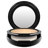 MAC Studio Fix Powder Plus Foundation - 0.52 oz. NC30, Beige (NC30)