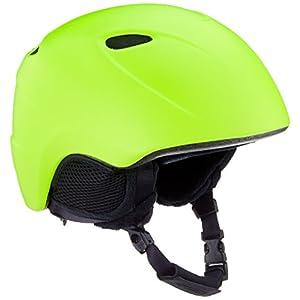 Giro Slingshot Ski Und Snowboard Helme