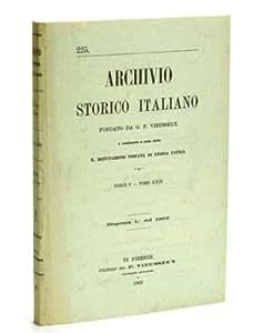 Antiques Archivio Storico +++ 96 feuilles de papier crème (blanc) +++ CARNET MODERN / CARNET DE CROQUIS +++ qualité originale Semikolon