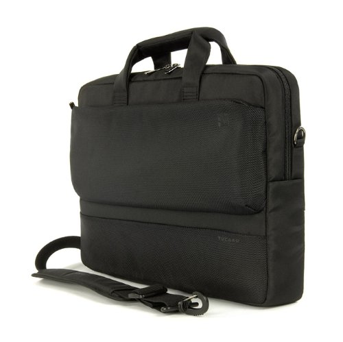 tucano-dritta-slim-bag-for-apple-ipad-tablet-ultrabook-black-381-cm-15-zoll