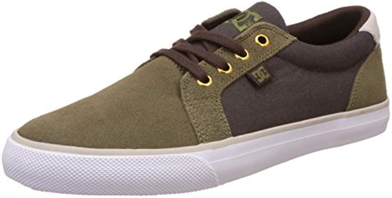 DC Shoes Council SD Herren Sneaker  Billig und erschwinglich Im Verkauf