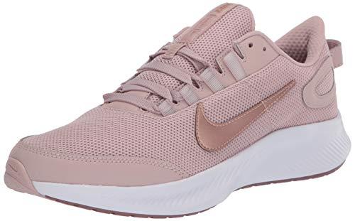 Nike Run All Day 2 W 200-40