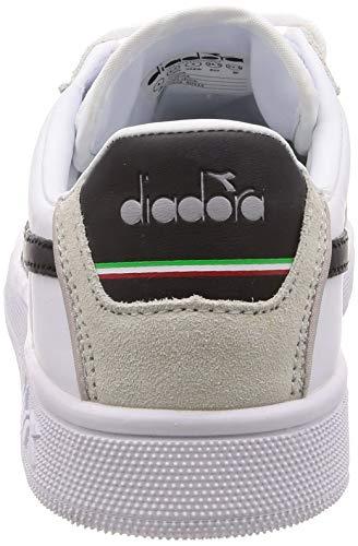 Zoom IMG-2 diadora kick p scarpe sportive