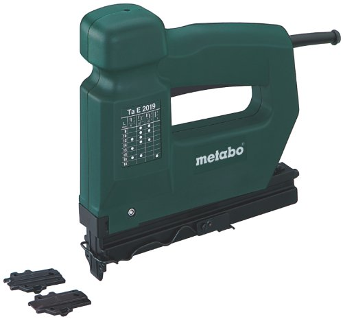Metabo TA E 2019 M.5000 KL. Tacker