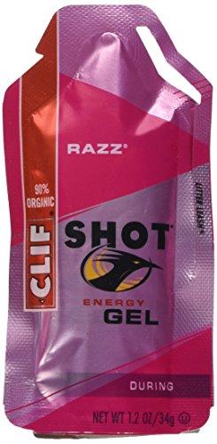 clif-bar-dose-de-gel-energetique-framboise-34-g-lot-de-24