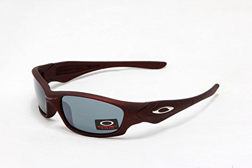lunettes-de-soleil-de-sport-polarisees-pour-cyclisme-de-peche-golf-de-baseball-superlight-cadre-12-9